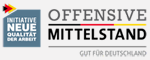 offensife mittelstandlogo